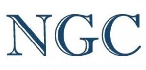 NGCロゴ