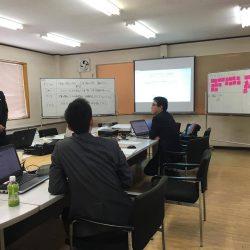 川スミ_ウェブ担当者育成研修
